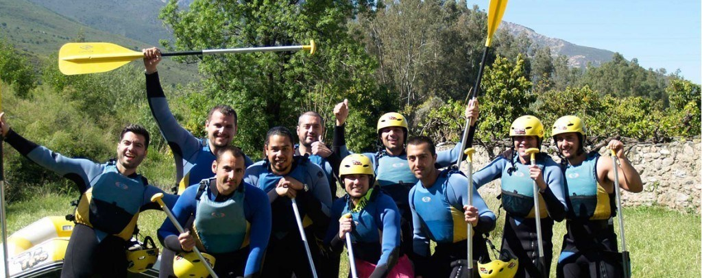 slide-despedidas-soltero-rafting